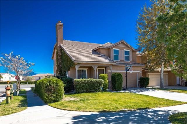 3999 Obsidian Road San Bernardino CA 92407