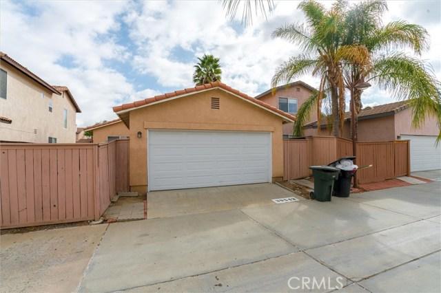 39543 Tischa Drive Temecula, CA 92591 - MLS #: CV18278032