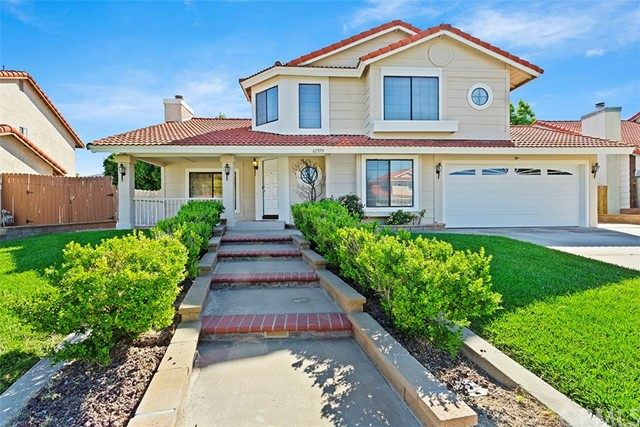 45599 Clubhouse Dr, Temecula, CA 92592 Photo 2
