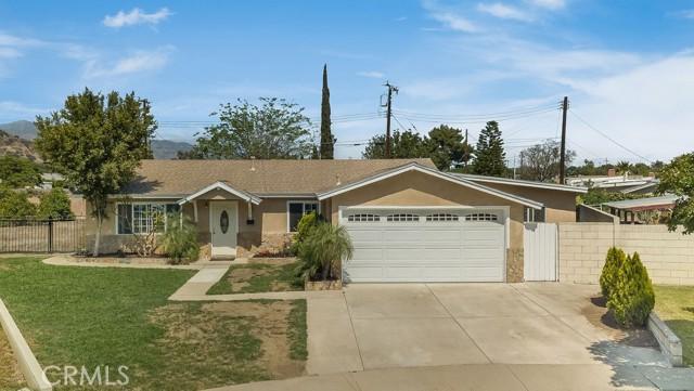 Photo of 705 Ivy Street, Glendora, CA 91740