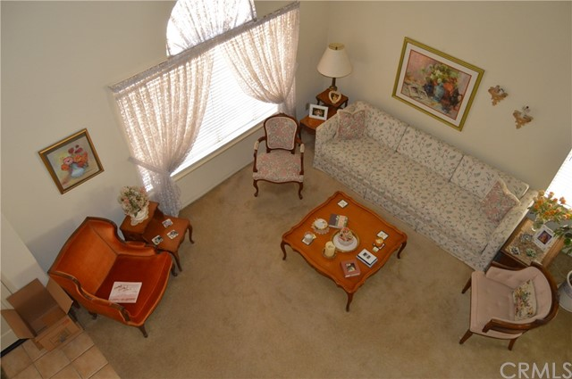 35610 Balsam Street, Wildomar CA: http://media.crmls.org/medias/764a65ae-ea4e-4f76-a478-55ea0da29473.jpg