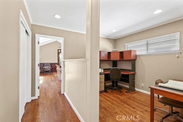 11941 Cherry Street Los Alamitos, CA 90720 - MLS #: PW18143535