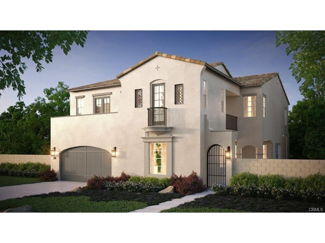 Single Family Home for Rent at 26500 Paseo Infinita San Juan Capistrano, California 92675 United States