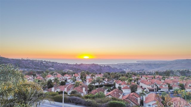 , CA  is listed for sale as MLS Listing OC18221628