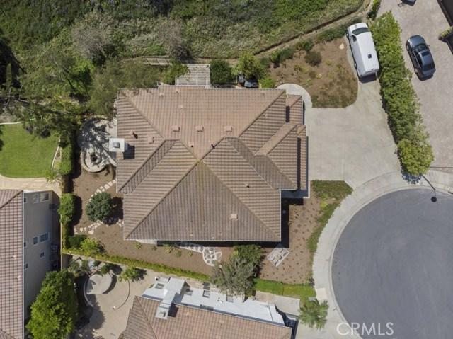 31342 Via Del Verde, San Juan Capistrano CA: http://media.crmls.org/medias/764ee825-6ab0-45fe-a097-8d5af2588c30.jpg