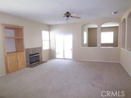 27987 Oakhaven Lane, Menifee, CA, 92584