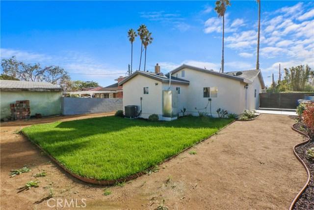6239 W 78th St, Los Angeles, CA 90045 Photo 16