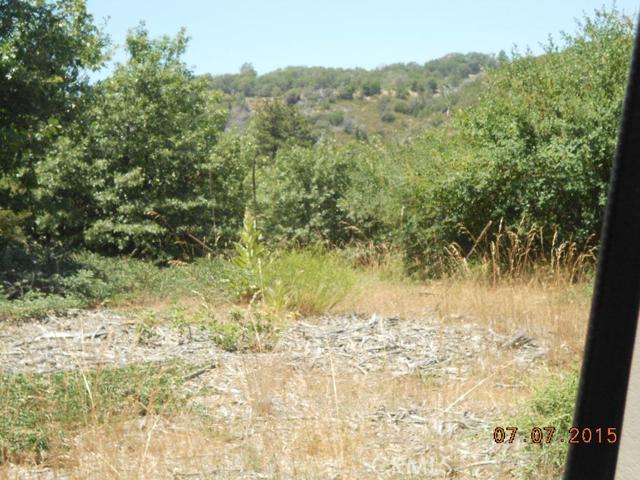 Land for Sale at Maple Cedar Glen, California 92321 United States