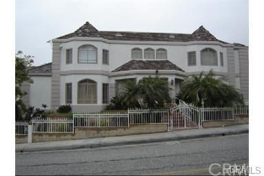 Single Family Home for Rent at 2720 Villa Real Drive N Orange, California 92867 United States