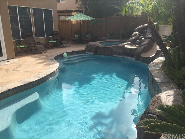 403 BOLIVIA San Clemente, CA 92672 - MLS #: OC18112692