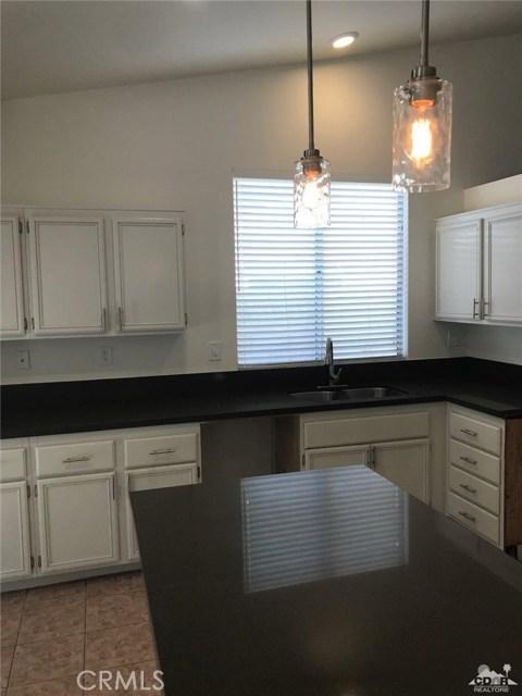 81269 Begonia Court Indio, CA 92201 - MLS #: 218013856DA