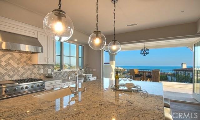 Single Family Home for Sale at 844 Emerald Bay Laguna Beach, California 92651 United States