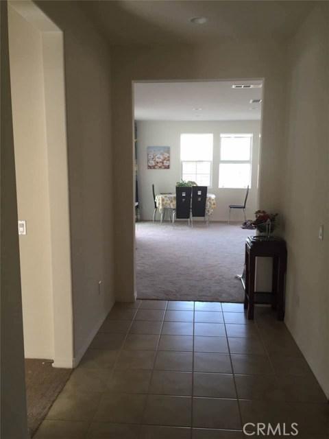 1528 Granada Road Upland, CA 91786 - MLS #: IV18105903