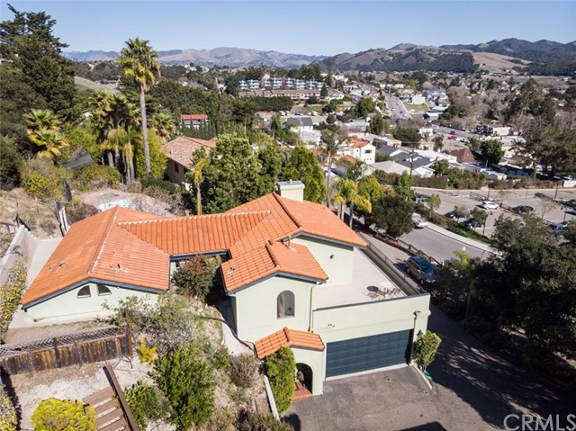 165 Le Point Street Arroyo Grande, CA 93420 - MLS #: PI18126073
