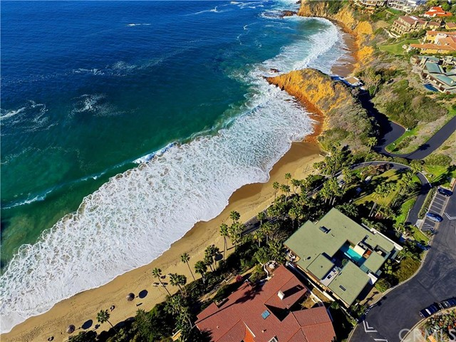 2495 Riviera Drive, Laguna Beach, CA, 92651