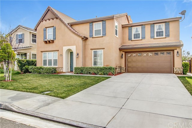 Property for sale at 35889 Susan Drive, Wildomar,  CA 92595