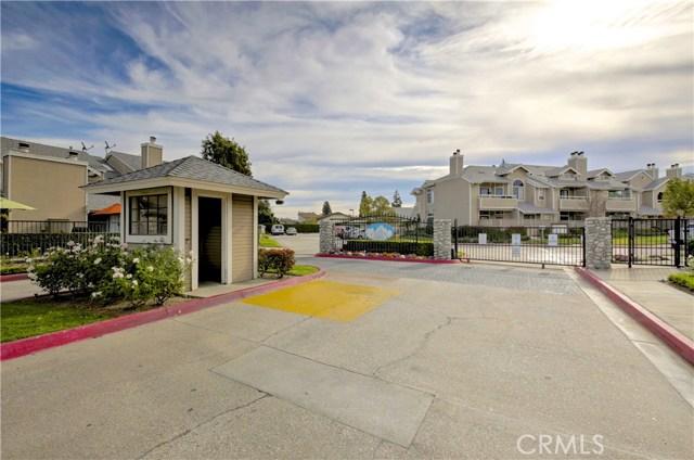 1829 W Falmouth Av, Anaheim, CA 92801 Photo 28