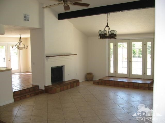 1420 Rosarito Way, Palm Springs CA: http://media.crmls.org/medias/766044f3-b57c-407d-88fb-f5a3f3be0b88.jpg