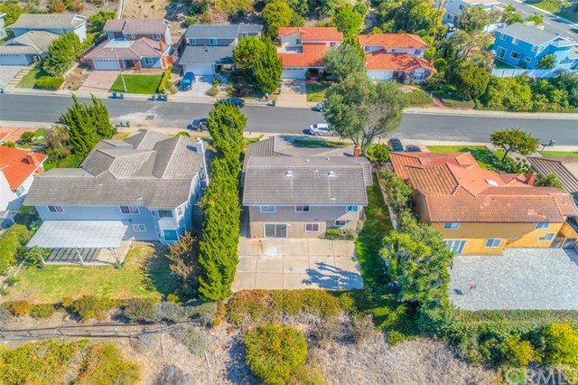 28621 Leacrest Drive, Rancho Palos Verdes CA: http://media.crmls.org/medias/76608b52-28c6-4dae-809e-792c27df1af8.jpg