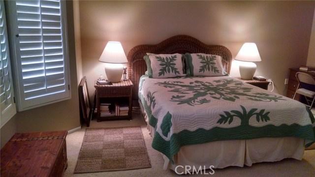 78225 Silver Sage Drive, Palm Desert CA: http://media.crmls.org/medias/76624c48-3e5c-441f-9a4d-3bad2dc651b3.jpg
