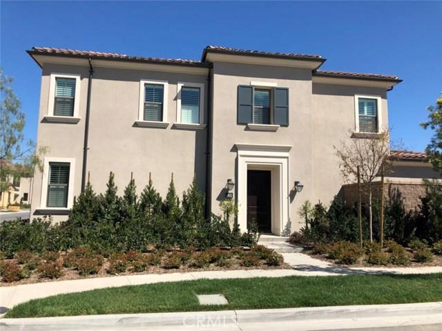 100 Henderson, Irvine, CA 92620 Photo 0