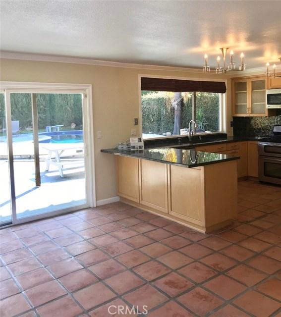 8488 Denise Lane West Hills, CA 91304 - MLS #: PI18202137