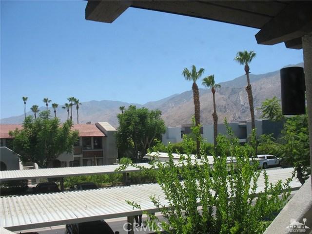 1150 Amado Road, Palm Springs CA: http://media.crmls.org/medias/766677af-8ea2-44e7-91c9-ea91aad39b04.jpg