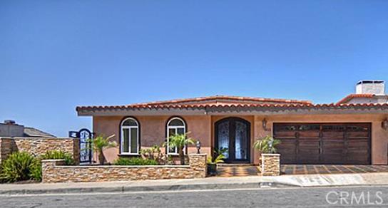 621 LORETTA Drive, Laguna Beach, CA 92651