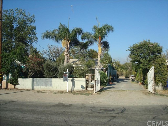7545 Mc Kinley Avenue Highland, CA 92346 is listed for sale as MLS Listing IV16096317