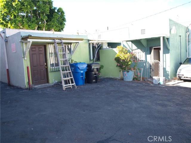 2813 E Cesar E Chavez Av, Los Angeles, CA 90033 Photo 18