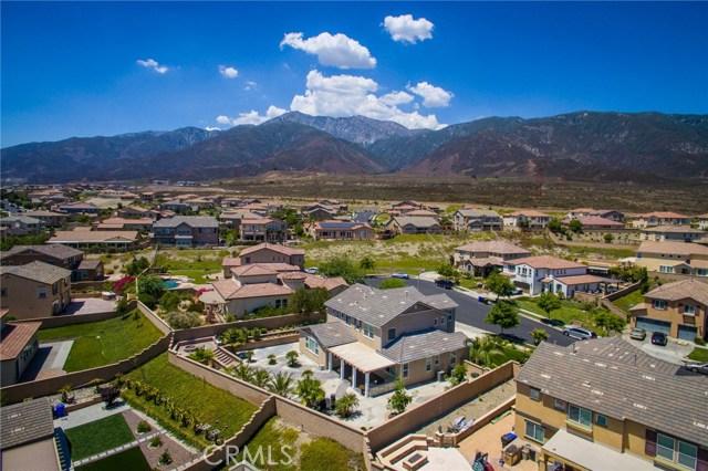 12755 Baltic Court Rancho Cucamonga, CA 91739 - MLS #: IV18175600
