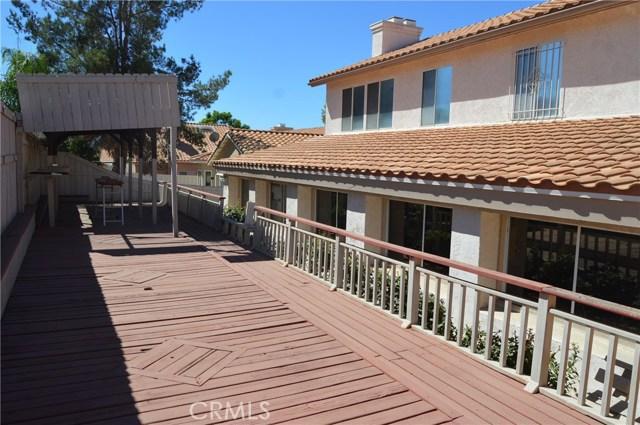 35610 Balsam Street, Wildomar CA: http://media.crmls.org/medias/766a6005-cc6a-44c4-8a94-56a8fce06b9e.jpg