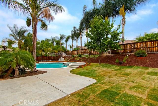 36835 Rancho Kiel Road, Winchester CA: http://media.crmls.org/medias/766ae871-26b4-4a7a-bf72-dd9a9b87dcc0.jpg