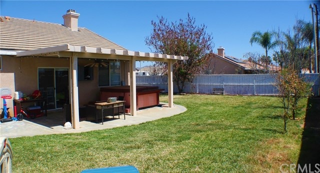 26229 Bradshaw Drive, Menifee, CA 92585, photo 20