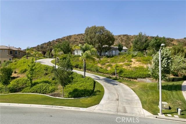 36150 Cherrywood Drive Yucaipa, CA 92399 - MLS #: EV17137790