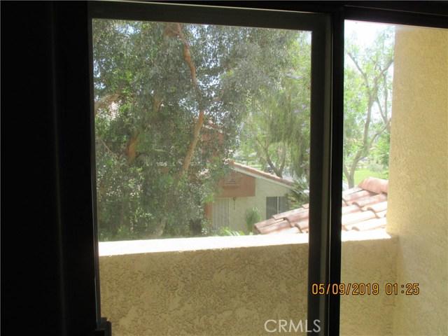 412 Tava Lane, Palm Desert CA: http://media.crmls.org/medias/766b9c3b-f418-4b87-a0be-01f1723ead18.jpg