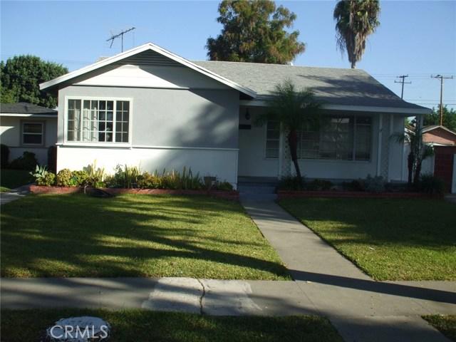 1107 Sudene Avenue, Fullerton, CA, 92831
