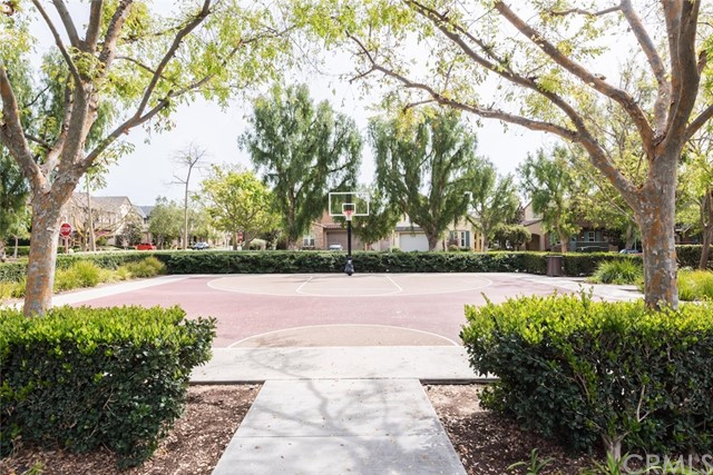 138 Vintage, Irvine, CA 92620 Photo 17