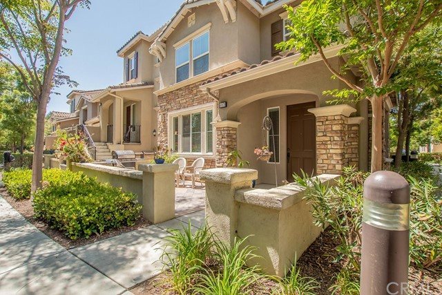 40074 Spring Place Ct, Temecula, CA 92591 Photo 4