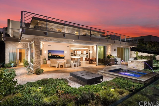 , CA  is listed for sale as MLS Listing OC17255244