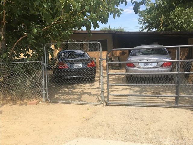 38550 E 4th Street Palmdale, CA 93550 - MLS #: OC18051646