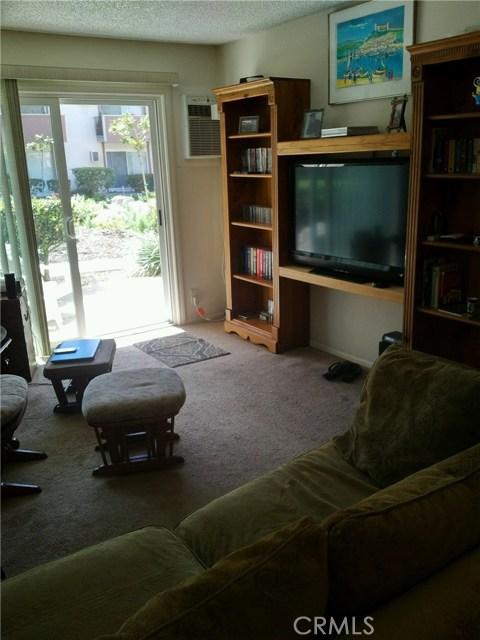 5585 E Pacific Coast Hwy, Long Beach, CA 90804 Photo 6