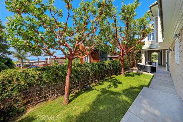 319 Agate Street Laguna Beach, CA 92651 - MLS #: NP18034894