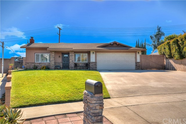 7064 Filkins Avenue , CA 91701 is listed for sale as MLS Listing CV17053245