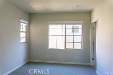 148 Quiet Grove, Irvine, CA 92618 Photo 16
