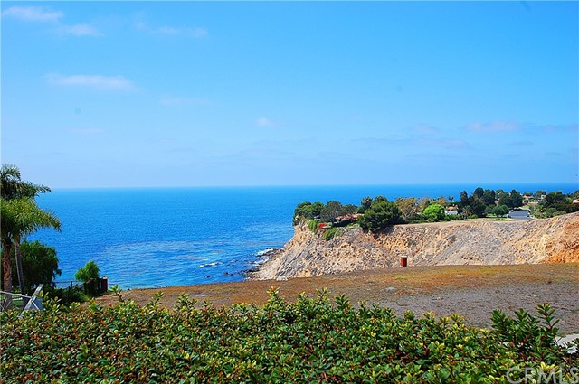 Photo of 10 Marguerite Drive, Rancho Palos Verdes, CA 90275