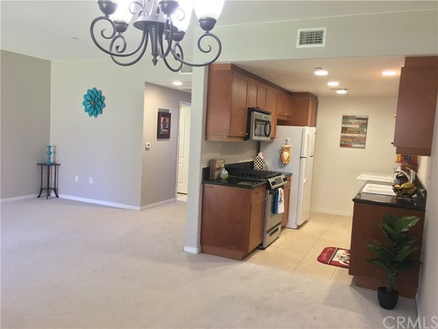 17230   Newhope Street , FOUNTAIN VALLEY