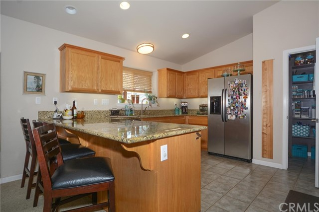 690 Honey Grove Lane Nipomo, CA 93444 - MLS #: PI17224536