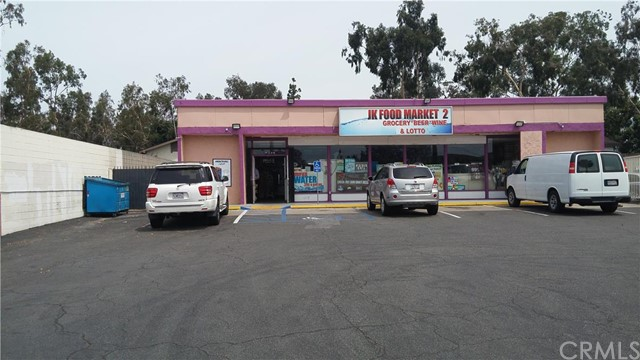 Retail for Sale at 2429 East Ball St 2429 Ball Anaheim, California 92806 United States