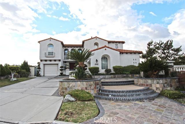 Real Estate for Sale, ListingId: 36759231, West Covina,CA91791